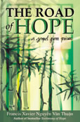 The Road of Hope book